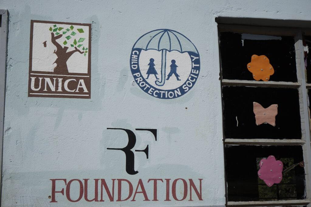 DSC3159 1024x683 - 【ジンバブエ旅行記6】初めてのアフリカ・ジンバブエひとり旅!ジンバブエの学校を訪問した話