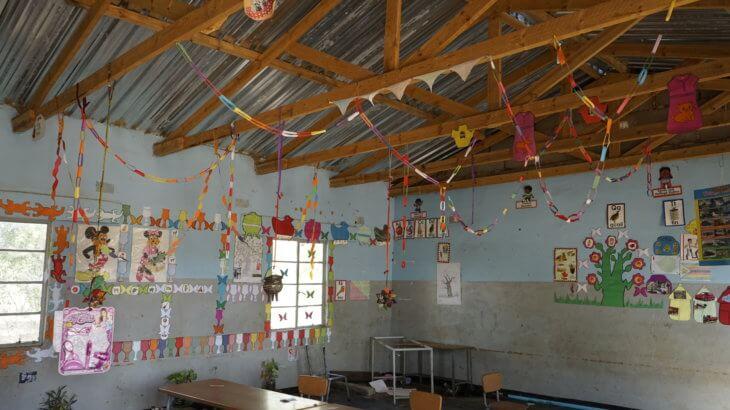DSC3160 730x410 - 【ジンバブエ旅行記6】初めてのアフリカ・ジンバブエひとり旅!ジンバブエの学校を訪問した話