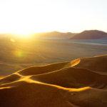 DSC4006 150x150 - 【ナミビア ナミブ砂漠】ナミブ砂漠の美しい赤。その成り立ちについて、