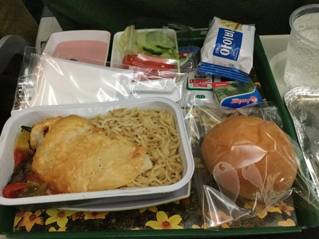 IMG 0269 1024x768 - 【ジンバブエ旅行記2】初めてのアフリカ・ジンバブエひとり旅!お昼ご飯をご馳走になった話