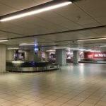 【南アフリカ ヨハネスブルグ空港】最悪と言われる都市の気になる空港の治安は?