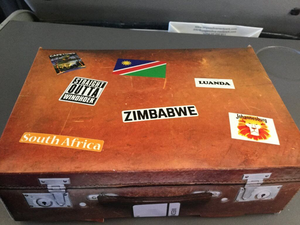 IMG 0296 1024x768 - 【ジンバブエ旅行記3】初めてのアフリカ・ジンバブエひとり旅!青年海外協力隊のギャップと生き方