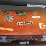【ジンバブエ旅行記3】初めてのアフリカ・ジンバブエひとり旅!青年海外協力隊のギャップと生き方