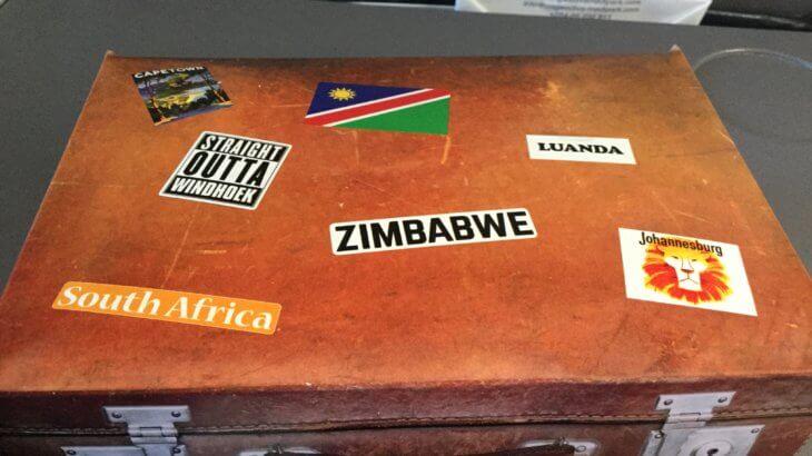 IMG 0296 730x410 - 【ジンバブエ旅行記3】初めてのアフリカ・ジンバブエひとり旅!青年海外協力隊のギャップと生き方