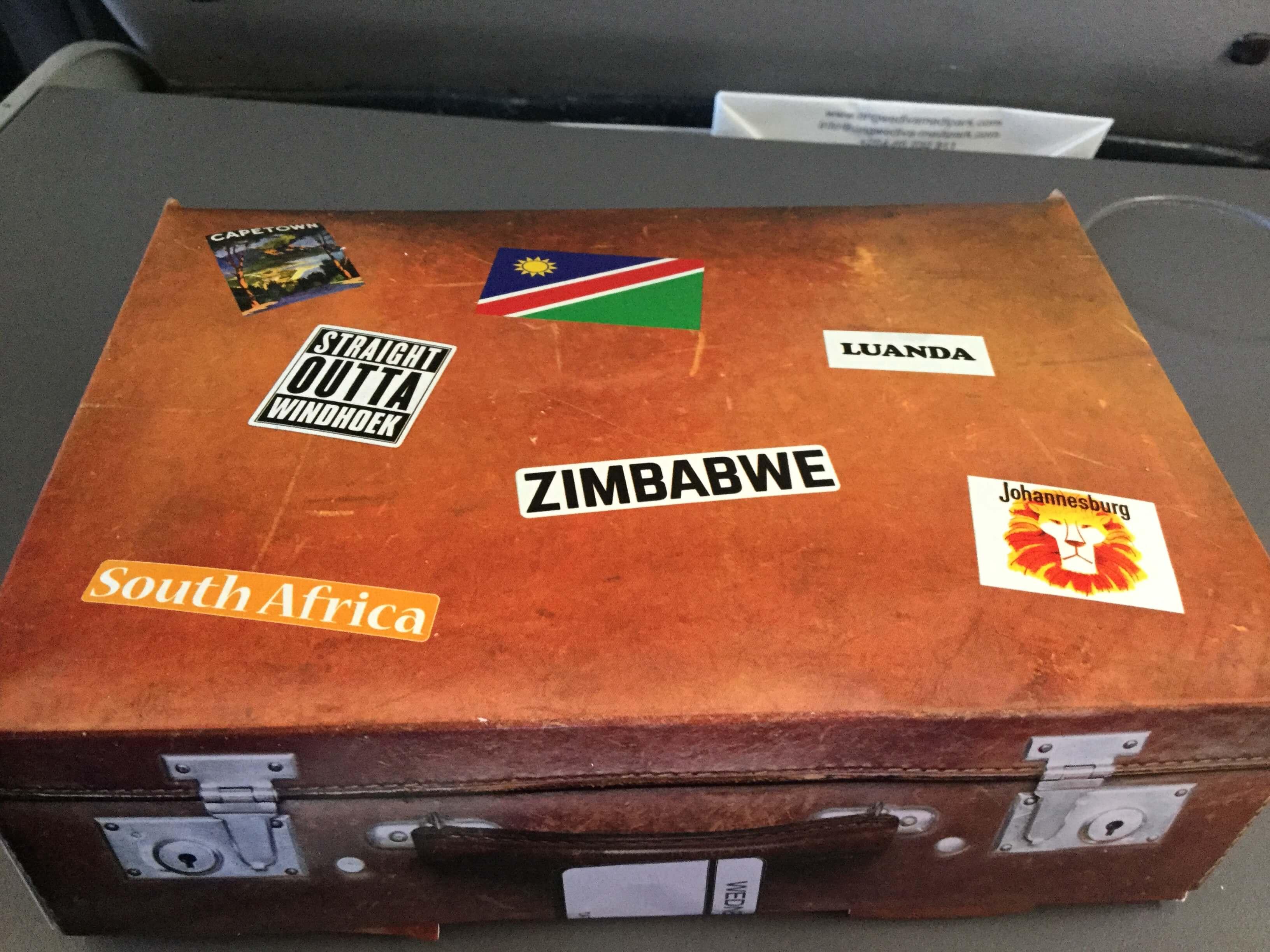 IMG 0296 - 【ジンバブエ旅行記3】初めてのアフリカ・ジンバブエひとり旅!青年海外協力隊のギャップと生き方