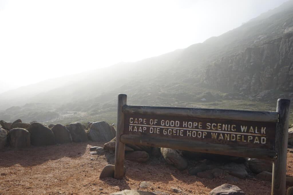 DSC3356 2 1024x683 - 【南アフリカ 喜望峰】大陸の端っこのロマン!喜望峰への魅力と行き方