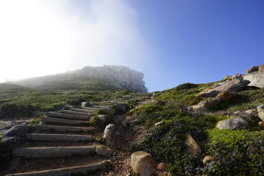 DSC3365 1024x683 - 【南アフリカ 喜望峰】大陸の端っこのロマン!喜望峰への魅力と行き方
