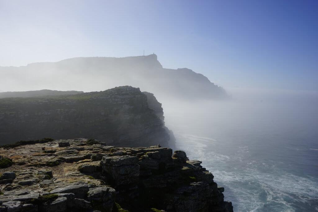 DSC3406 1 1024x683 - 【南アフリカ 喜望峰】大陸の端っこのロマン!喜望峰への魅力と行き方