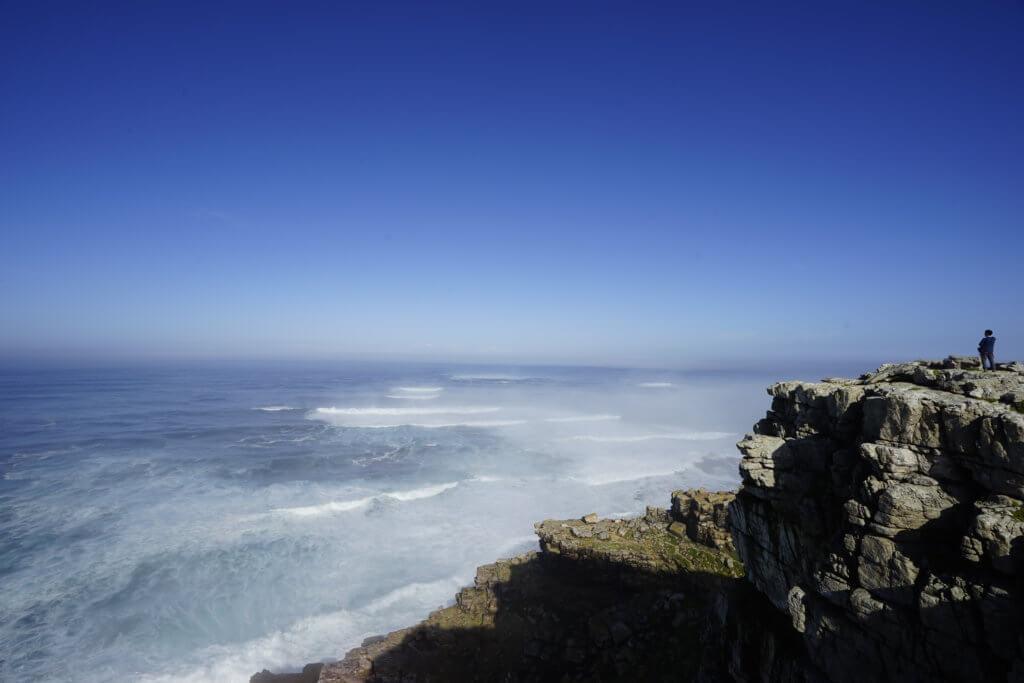 DSC3420 1024x683 - 【南アフリカ 喜望峰】大陸の端っこのロマン!喜望峰への魅力と行き方