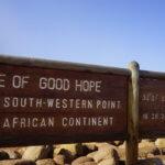 DSC3432 150x150 - 【南アフリカ 喜望峰】大陸の端っこのロマン!喜望峰への魅力と行き方