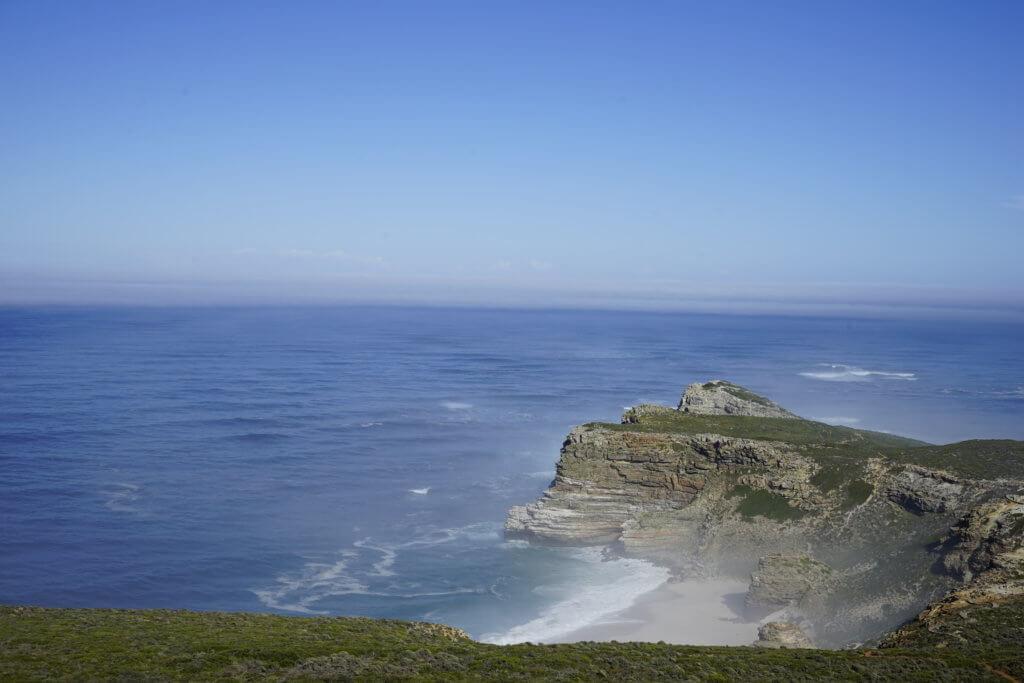 DSC3434 1024x683 - 【南アフリカ 喜望峰】大陸の端っこのロマン!喜望峰への魅力と行き方