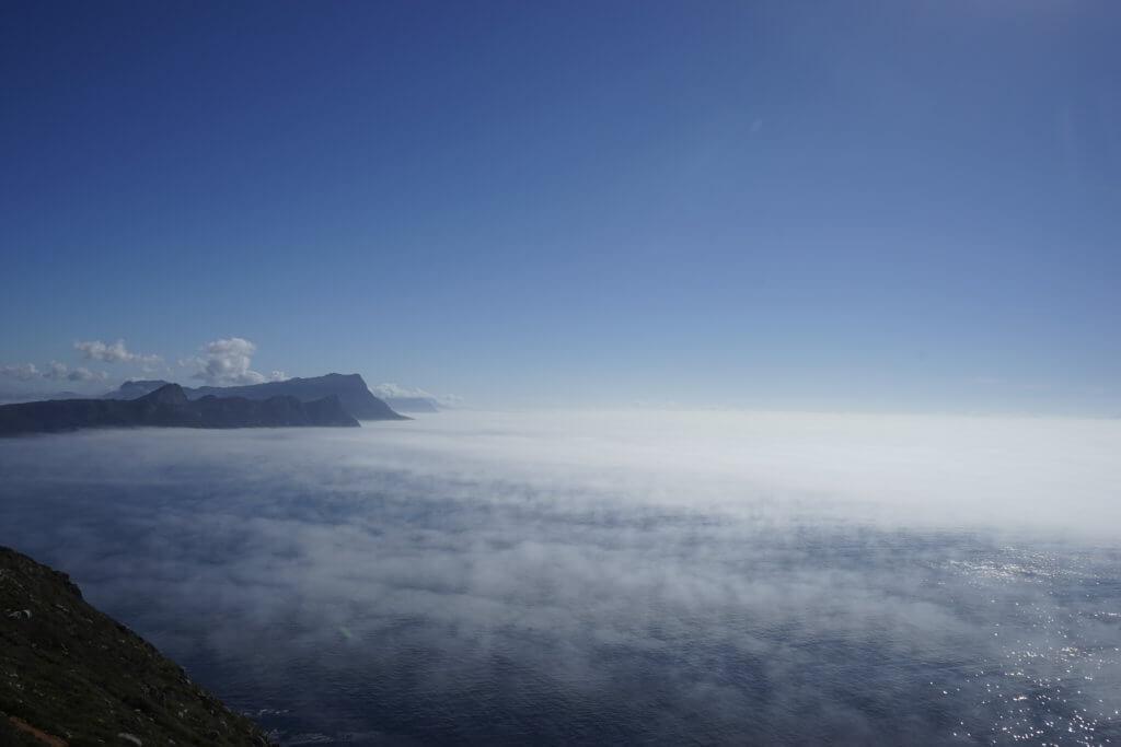 DSC3446 1024x683 - 【南アフリカ 喜望峰】大陸の端っこのロマン!喜望峰への魅力と行き方