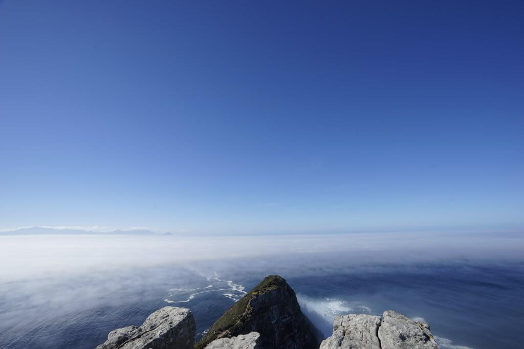 DSC3453 1024x683 - 【南アフリカ 喜望峰】大陸の端っこのロマン!喜望峰への魅力と行き方