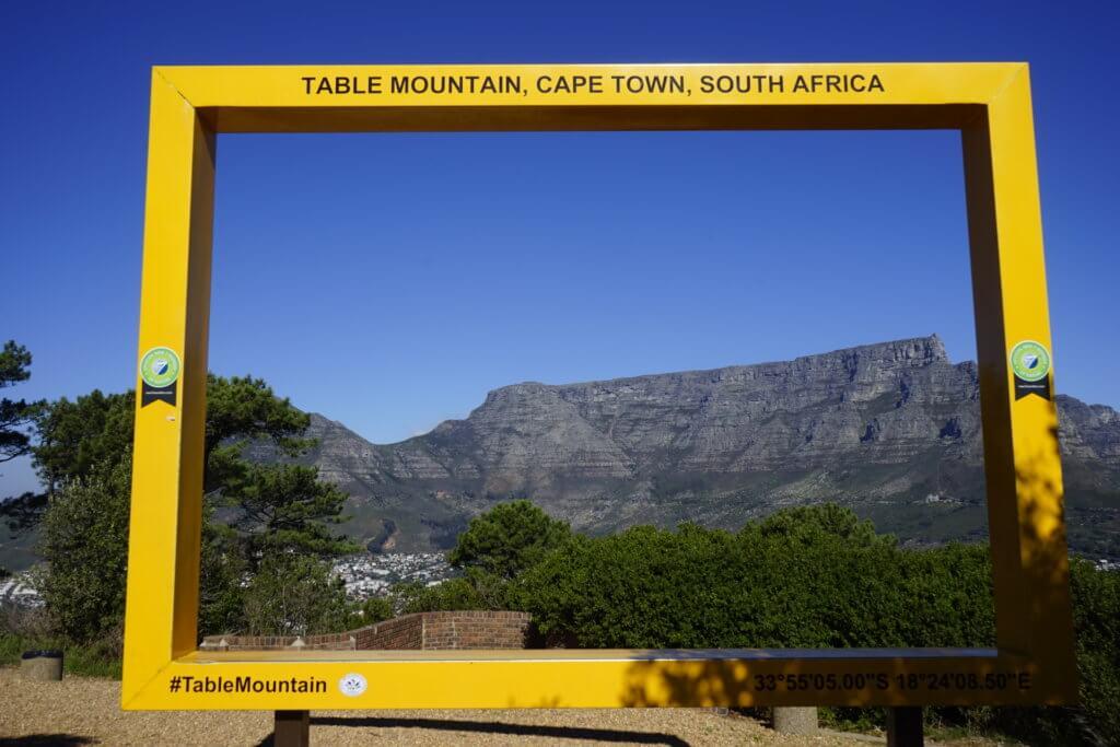 DSC3532 1024x683 - 【南アフリカ テーブルマウンテン】光と海と空。夢の混ざる場所。天空に近い場所、テーブルマウンテンへの行き方