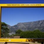 DSC3532 150x150 - 【南アフリカ テーブルマウンテン】光と海と空。夢の混ざる場所。天空に近い場所、テーブルマウンテンへの行き方