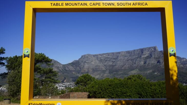 DSC3532 730x410 - 【南アフリカ テーブルマウンテン】光と海と空。夢の混ざる場所。天空に近い場所、テーブルマウンテンへの行き方
