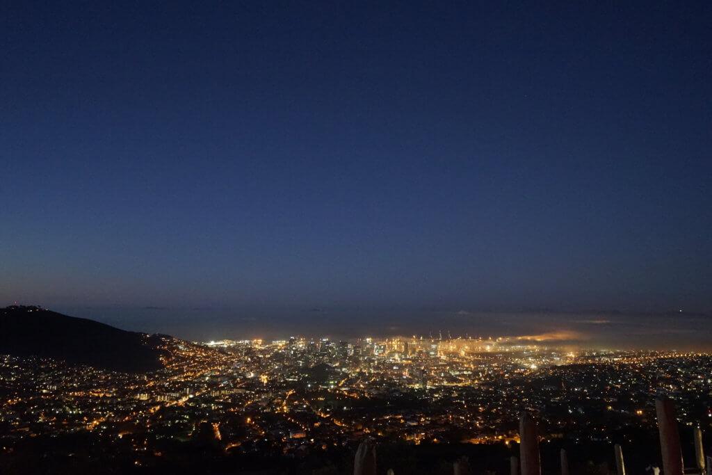 DSC3644 1024x683 - 【南アフリカ テーブルマウンテン】光と海と空。夢の混ざる場所。天空に近い場所、テーブルマウンテンへの行き方