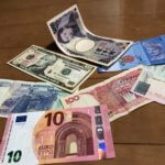 IMG 4485 150x150 - 結局、マイナー通貨はどうやってすれば得なの?メジャー通貨は?