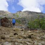 DSC4371 150x150 - 【御嶽山】日本有数の霊山!ロープウェイからの登山の概要