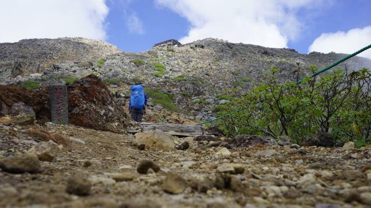 DSC4371 730x410 - 【御嶽山】日本有数の霊山!ロープウェイからの登山の概要