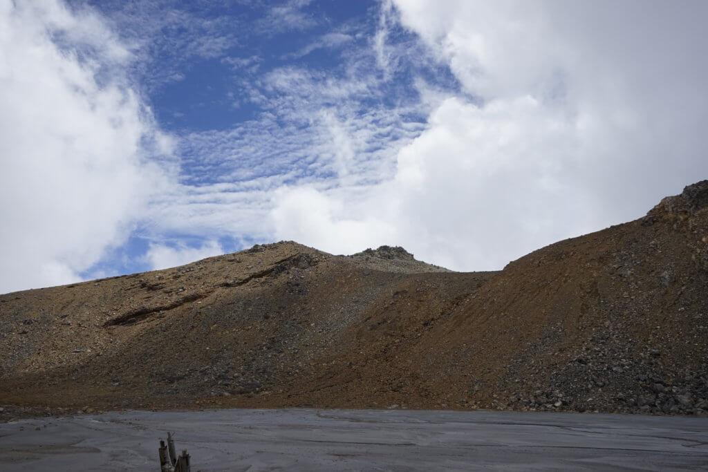 DSC4442 1024x683 - 【御嶽山】日本有数の霊山!ロープウェイからの登山の概要