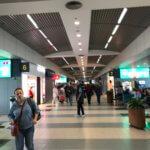 IMG 4979 150x150 - 【ロシア モスクワ】プライオリティーパスで入られるドモジェドヴォ空港のラウンジ