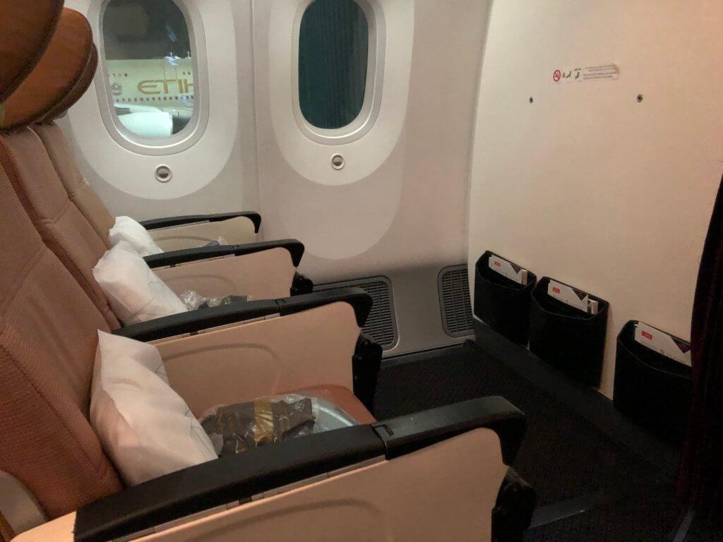 IMG 5012 1024x768 - エティハド航空でオーバーブッキング!エティハド航空の誠意ない対応!!