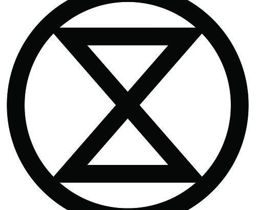 15474433797 c9bfea60a3 500x410 - 絶滅への反抗:エクスティンクション・リベリオンとは