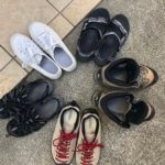 IMG 5345 150x150 - 旅と靴:バックパッカーの最適の靴はこれだ!
