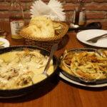 DSC5114 150x150 - 【ジョージア】安くておいしい食べ物ばかり!ジョージア名物料理!