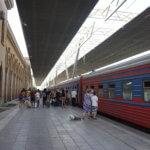 DSC5583 150x150 - 【コーカサス三国】アゼルバイジャン・ジョージア・アルメニアの陸路での周り方