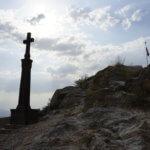 DSC5741 150x150 - 【アルメニア】アララト山が輝く国・アルメニアの見どころとモデルコース