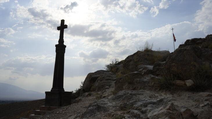 DSC5741 730x410 - 【アルメニア】アララト山が輝く国・アルメニアの見どころとモデルコース
