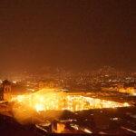 DSC7098 150x150 - 【ペルー クスコ】雨と光と爆竹と。2020年へのカウントダウン(5)