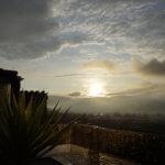 DSC7627 150x150 - 【ペルー クスコ】雨と光と爆竹と。2020年へのカウントダウン(6)