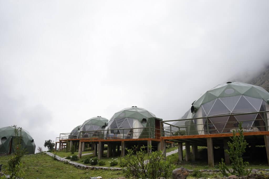 DSC7812 1024x683 - 【ペルー Humantay Lake】クスコからの日帰りはいかが?ウマンタイレイクツアーへの参加について