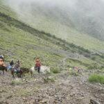DSC7834 150x150 - 【ペルー Humantay Lake】クスコからの日帰りはいかが?ウマンタイレイクツアーへの参加について