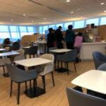 IMG 5960 150x150 - 【USA JFK空港】JALの使う第一ターミナルにあるプライオリティーパスが使えるラウンジ