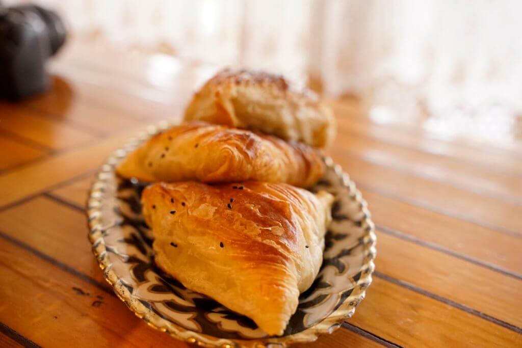 DSC8102 1024x683 - 【ウズベキスタン】おいしい食べ物がたくさん!ウズベキスタンの名物と食文化