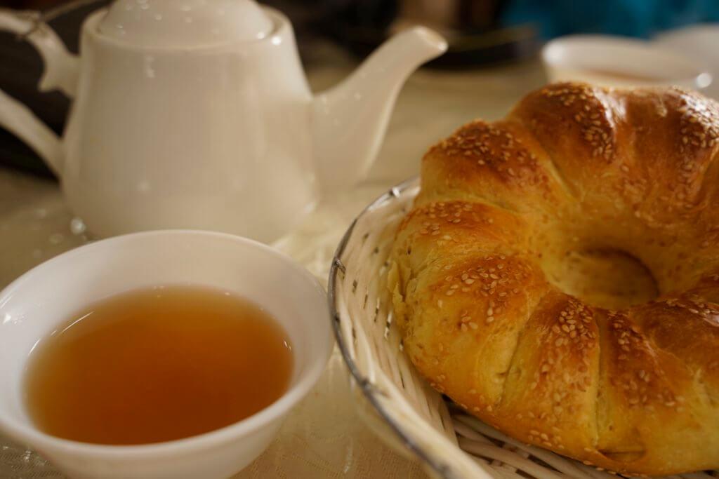 DSC8298 1024x683 - 【ウズベキスタン】おいしい食べ物がたくさん!ウズベキスタンの名物と食文化
