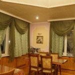 【ウズベキスタン タシュケント】タシュケントの居心地最高の日本人宿「Art Hostel」