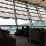 IMG 6126 150x150 - 【韓国 仁川空港】アシアナ便を使うときにプライオリティーパスで入られるアシアナ航空ビジネスラウンジ