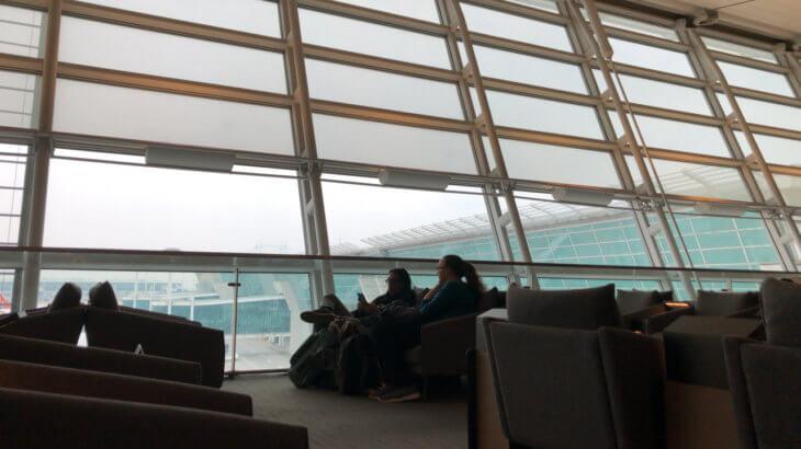 IMG 6126 730x410 - 【韓国 仁川空港】アシアナ便を使うときにプライオリティーパスで入られるアシアナ航空ビジネスラウンジ