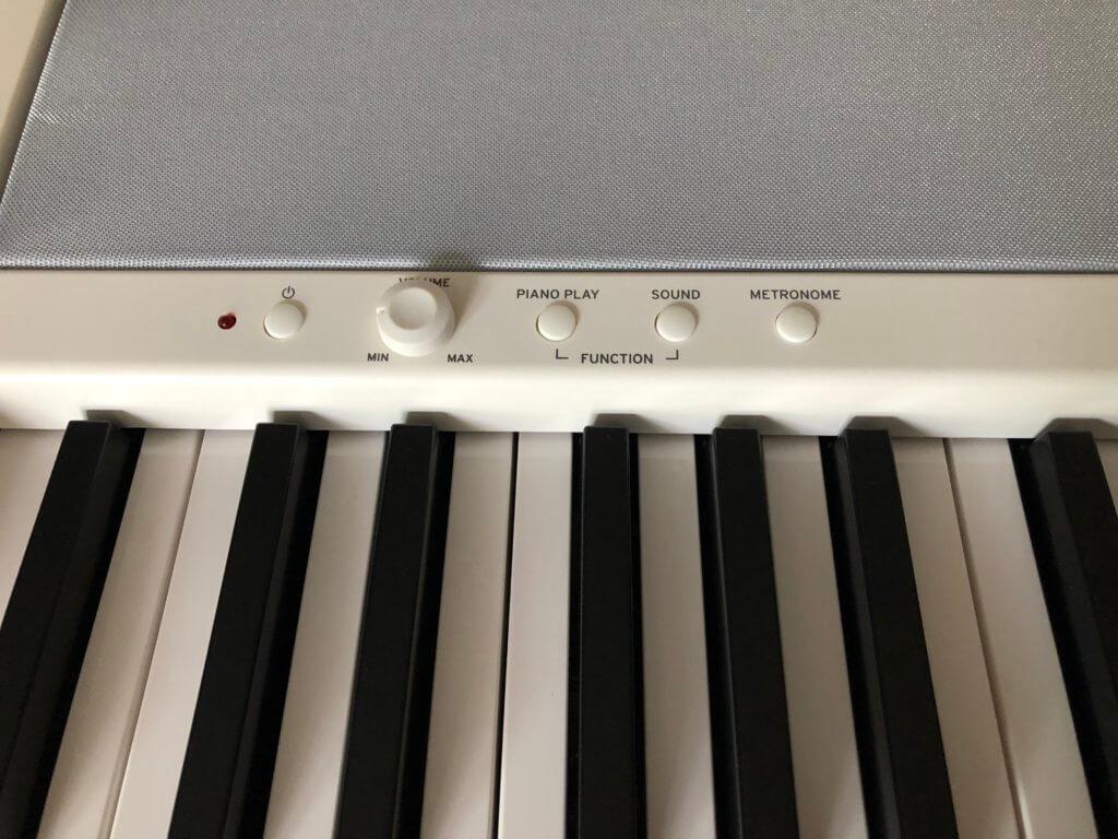 """7b32aebc65d19b4ee7aaa5c63346a25a 1024x768 - KORGの電子ピアノ """"B2""""の使用感レビュー"""