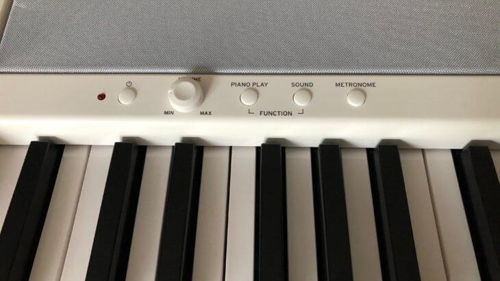 """7b32aebc65d19b4ee7aaa5c63346a25a 730x410 - KORGの電子ピアノ """"B2""""の使用感レビュー"""