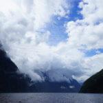 【ニュージーランド テ・ワヒポウナム】ミルフォードもマウントクック も!美しき南島の大自然