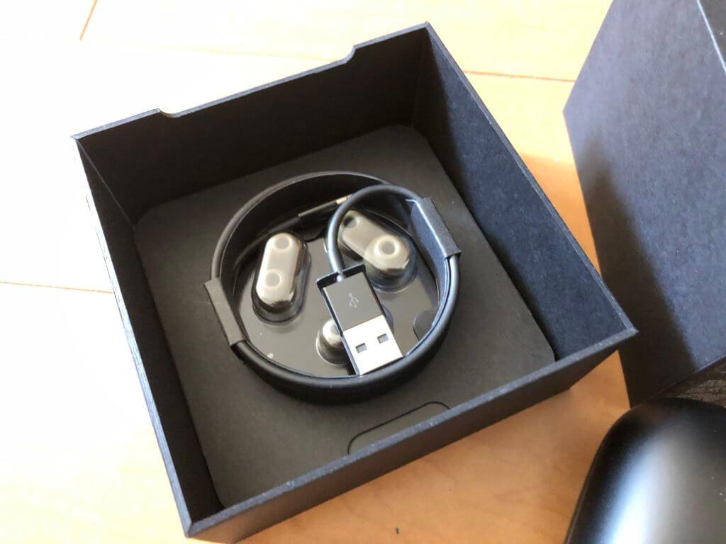 IMG 6424 1024x768 - Powerbeats Beats by Dr.Dreは買いか?こんな人は買うべき!使用感やスペックのレビュー