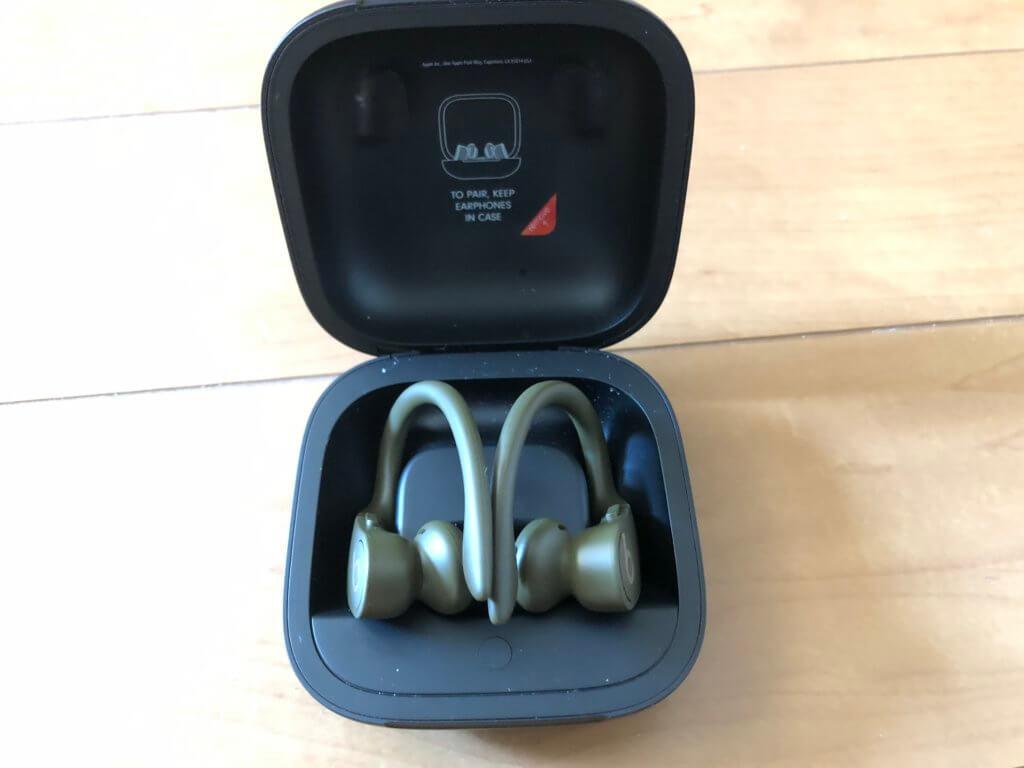IN CASE 1024x768 - Powerbeats Beats by Dr.Dreは買いか?こんな人は買うべき!使用感やスペックのレビュー