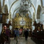 【キプロス トロードス】山の中の美しい教会群!世界遺産地域へ行ってみよう。