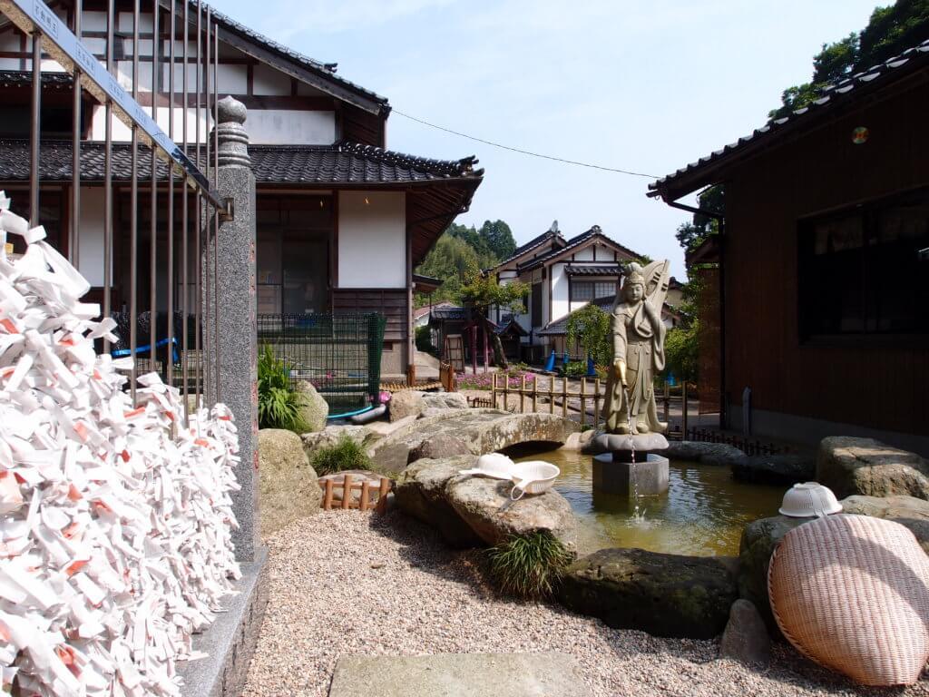P6256337 1024x768 - 【島根 石見銀山】日本を支えた産業の文化的景観。石見銀山にいこう!